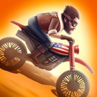 BikeBaron